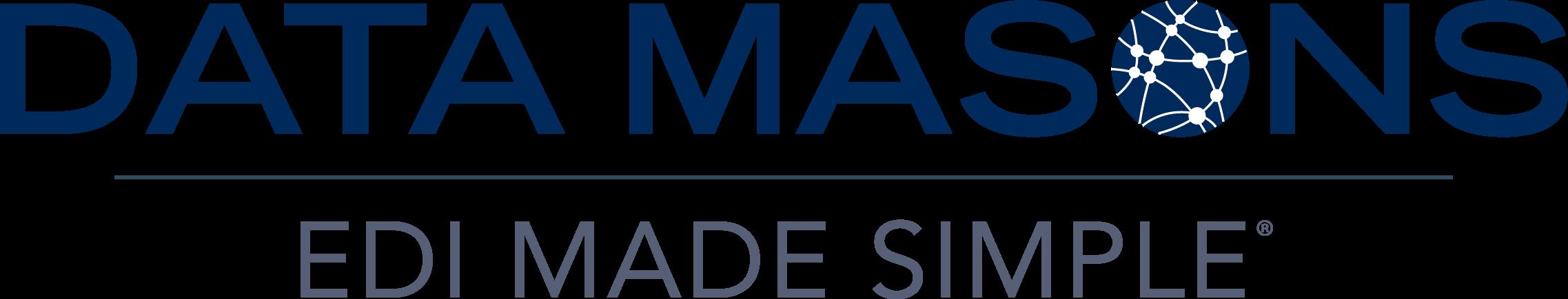 data-masons-logo