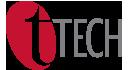 ttech-logo