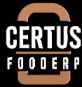 Certus Food ERP